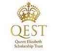 Queen Elizabeth Scholar