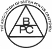 The Association of British Pewter Craftsmen
