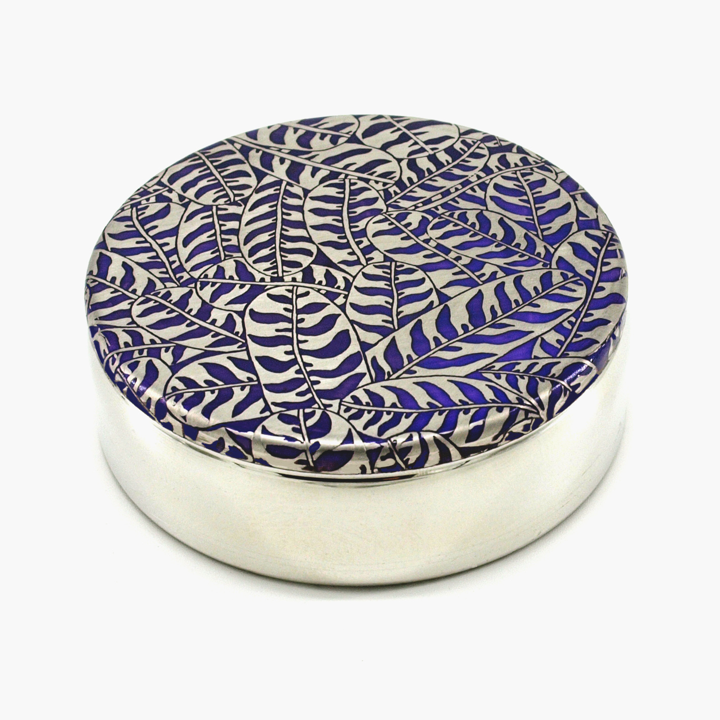 Tigerleaf_Purple_Box_8cm_W